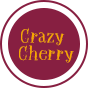 yerba crazycherry